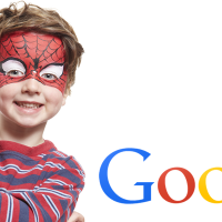 Google検索エンジンのクロールとインデックスの仕組み