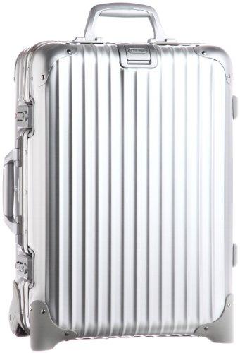 リモアスーツケース