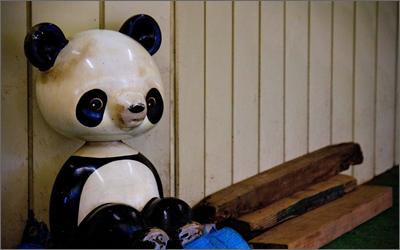 どのようなウェブサイトがパンダアップデートの餌食