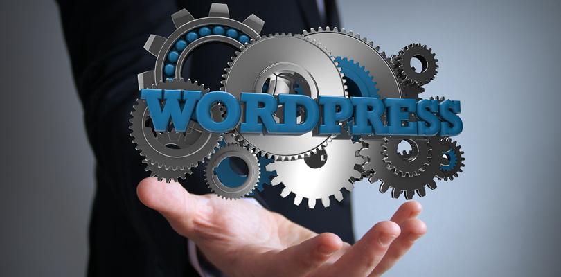 SEO対策を考慮してWordPressを最適化