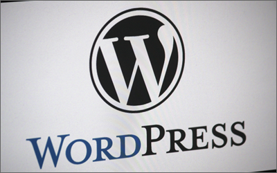WordPressのテーマ・プラグインは公式