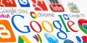 GoogleのAMPプロジェクト