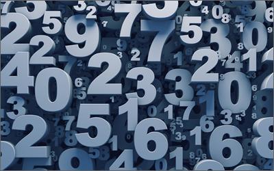 SEOのdescriptionの文字数の適正