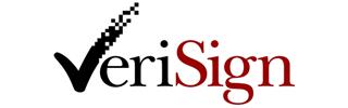 VeriSign(ベリサイン)