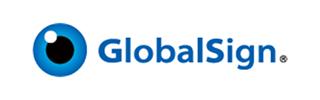 GlobalSign(グローバルサイン)