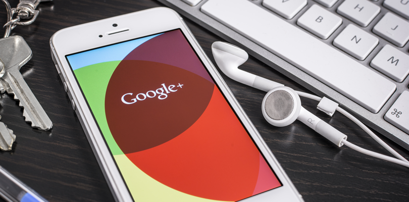 Googleの品質ガイドラインが3月28日に更新