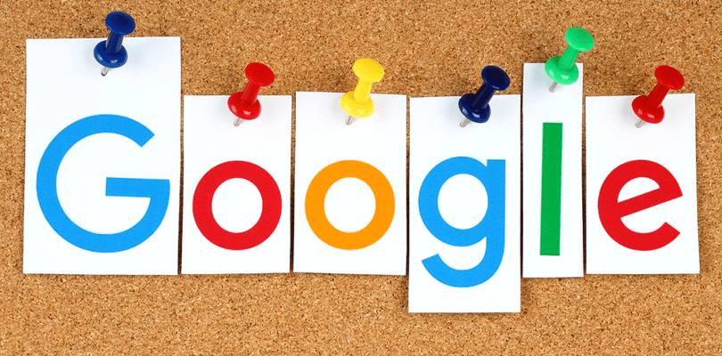 SEOの基本的考え方!Googleのように考え、ユーザー体験を確認する