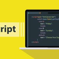 JavaScriptを利用した動的ページ最善のSEO:ダイナミックレタリング