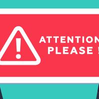 不適切な定期購入ページは警告を表示するが掲載順位に変動はない