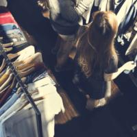 Googleが検索結果にファッション・アパレル系の人気商品リストを公開する!ECサイトは注意