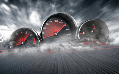 より詳細な速度がSEOのランキング要因になる可能性がある?